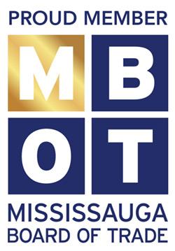MBOT Member